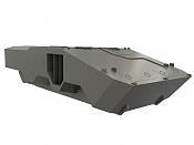 Una de blindados-adicional-4.jpg
