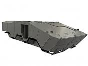 Una de blindados-adicional-2.jpg