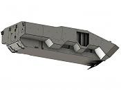 Una de blindados-adicional-6.jpg