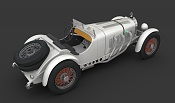 Mercedes Benz SSKL  acaramecha vs Rafa -body_021.jpg