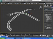 mi nuevo Script: Crear Camino para vehiculos     -dibujo_plugins_crear_una_carretera_2014_2015-6-.jpg