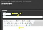 Tutoriales de uso para el foro-prefijo.jpg