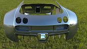 Mi propio Bugatti Veyron-bajatras.png