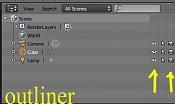 Problemas con el renderizado-outliner1.jpg