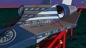 Tren supersonico-compuestofinal.1.jpg