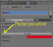 Problemas con el renderizado-outliner3.jpg