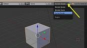 Problemas con el renderizado-outliner5.jpg