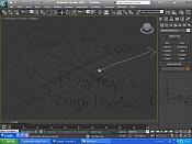 mi nuevo Script: Crear Camino para vehiculos     -dibujo_varios_botones_plugins_crear_una_carretera_2014_2015.jpg