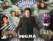 alas de Gabriel  film Constantine-dogma-1.jpg