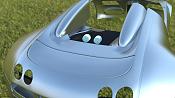 Mi propio Bugatti Veyron-bajatras_7h_ove22.png