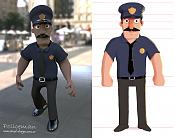 Reto semanal de modelado-police-final.png