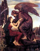 alas de Gabriel  film Constantine-angel_of_death-2large.jpg