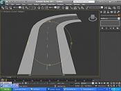Mi nuevo plugin crear carretera para vehículos ....-dibujo_plugins_crear_una_carretera_2014_2015-5-.jpg