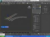 Mi nuevo plugin crear carretera para vehículos ....-dibujo_plugins_crear_una_carretera_2014_2015-8-.jpg