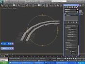 Mi nuevo plugin crear carretera para vehículos ....-dibujo_plugins_crear_una_carretera_2014_2015-10-.jpg