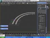 Mi nuevo plugin crear carretera para vehículos ....-dibujo_plugins_crear_una_carretera_2014_2015-11-.jpg