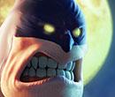 I´m Batman-batmanthumb_web.jpg