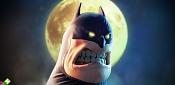 I´m Batman-batman_out_fanart.jpg