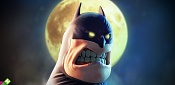 Im Batman-batman_out_fanart.jpg
