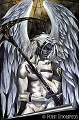 alas de Gabriel  film Constantine-ascension.jpg