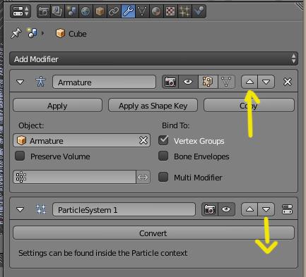 Pelo en Blender-modificadores.jpg