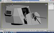 Una de blindados-wip-torreta.jpg