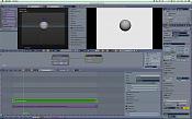 Video sequence editor -> como previsualizar clip 2 de escena y clip 1 de imágenes-copy-2015-01-16-a-la-s-11.09.29.png