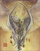 alas de Gabriel  film Constantine-azrael-angel-st-cathedral.jpg