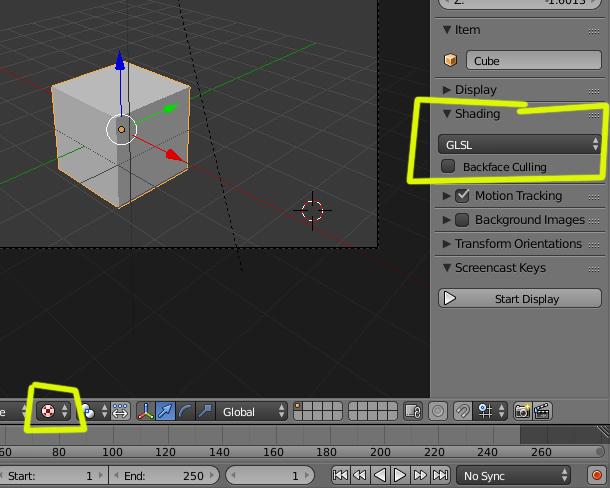 no veo el mapa uv en el objeto-textu1.jpg