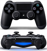 Consola Play Station 4-dualshock-4-ps4.jpg