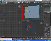 Como centrar uniformemente muchos vertices.-graphite-modeling-tools.png