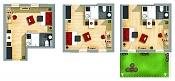 Apartamentos para estudiantes-apartamentos.jpg