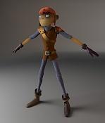 Reto semanal de modelado-personaje24p05.jpg