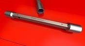Metales. herramientas-image.jpg