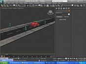 Mi nuevo plugin crear carretera para vehículos ....-dibujo_plugins_crear_una_carretera_2014_2015-12-.jpg