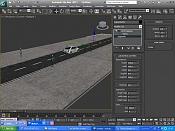 Mi nuevo plugin crear carretera para vehículos ....-dibujo_plugins_crear_una_carretera_2014_2015-13-.jpg