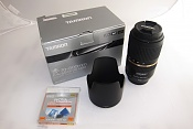 Tamron SP 70-300 Di VC USD y Canon 85mm 1.8-tamron-vc-70-300-1-large-.jpg