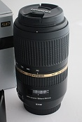 Tamron SP 70-300 Di VC USD y Canon 85mm 1.8-tamron-vc-70-300-2-large-.jpg