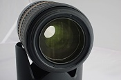 Tamron SP 70-300 Di VC USD y Canon 85mm 1.8-tamron-vc-70-300-3-large-.jpg