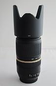 Tamron SP 70-300 Di VC USD y Canon 85mm 1.8-tamron-vc-70-300-4-large-.jpg