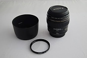 Tamron sp 70-300 di vc usd y canon 85mm 1.8-canon-85mm-1-large-.jpg