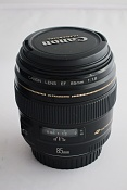 Tamron SP 70-300 Di VC USD y Canon 85mm 1.8-canon-85mm-2-large-.jpg