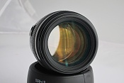 Tamron SP 70-300 Di VC USD y Canon 85mm 1.8-canon-85mm-3-large-.jpg