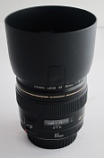 Tamron SP 70-300 Di VC USD y Canon 85mm 1.8-canon-85mm-5-large-.jpg