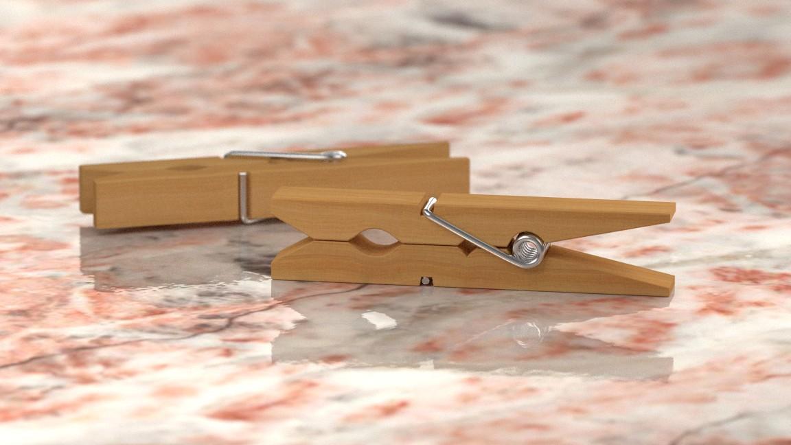 Pinza de madera-pinza_madera_7.jpg