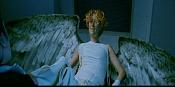 alas de Gabriel  film Constantine-angel4.jpg