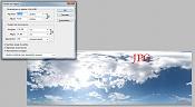 Dudas con HDRI-b.jpg