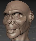 General thade planet of apes-thade_ape.jpg