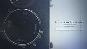 Thieves of memories...-thieves_memories_javi_martinez-1-.jpg