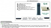 -198988-wstation-prof-dccstation-series-clon-de-azken-muga-4-opteron-8347-4-nucleos-azken-muga_q1.jpg